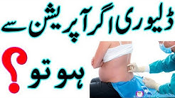 If Delivery Done By operation|Weight Loss after Pregnancy