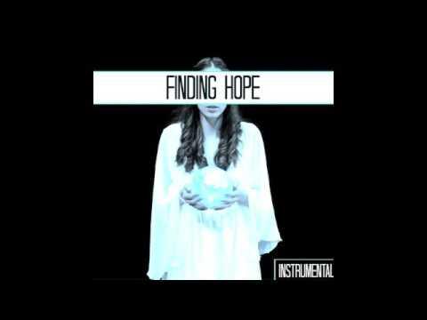 Ava Maria Safai - Finding Hope (Instrumental)