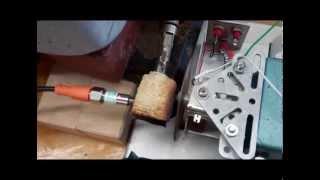 L46230 - HSC Using Unitronics Vision 130 PLC