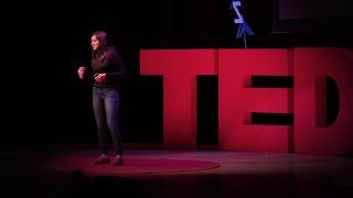 How to keep human bias out of AI   Kriti Sharma