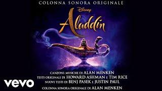 Marco Manca Notti d 39 Oriente 2019 Di Aladdin Audio Only.mp3