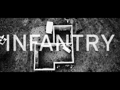 Monday motivation: U.S. Army Infantry