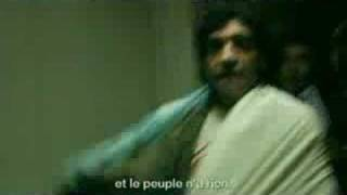 Maradona: EL DOCUMENTAL  (Emir Kusturica, 2008) Trailer