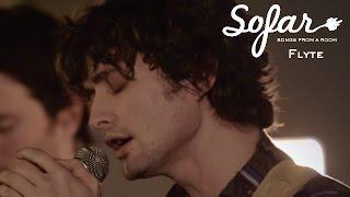 Baixar Flyte - Faithless | Sofar London