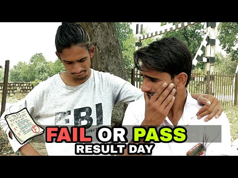 Desi Boys on Result   Fail or Pass   CXT Circle