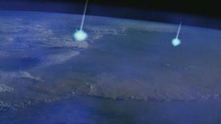Perseiden: Sternschnuppen-Spektakel am Nachhimmel
