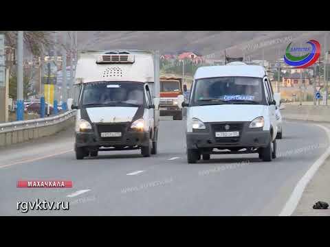 В России может вырасти транспортный налог на старые автомобили