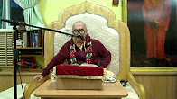 Шримад Бхагаватам 3.31.18 - Ванинатха Васу прабху