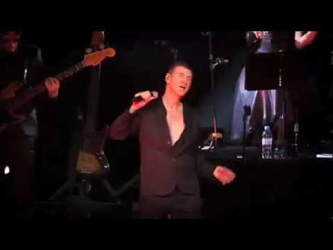 Etienne daho obsession live youtube for Chambre 29 etienne daho