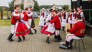 Święto Pieczonego Ziemniaka w Szafarczyskach