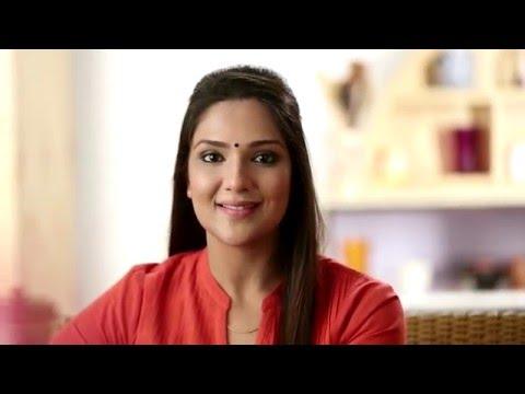 Amul Lactose Free Milk - YouTube
