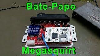 Megasquirt