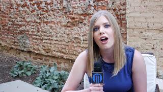 Downsizing Movie Review with Stephanie Stevenson