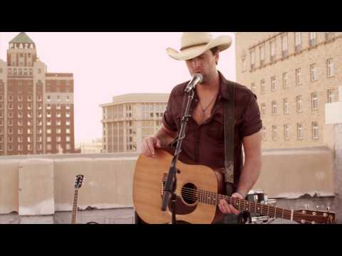 """DEAN BRODY """"ANOTHER MAN'S GOLD"""" [OFFICIAL HD]"""