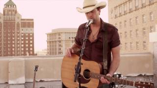 "DEAN BRODY ""ANOTHER MAN"