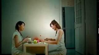Twins - Paak Jue Seung 拍住上 - Strive Together