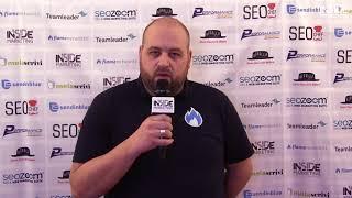 Flame Cash: Ottimizzare la performance dei siti web PHP | Fabrizio Leo