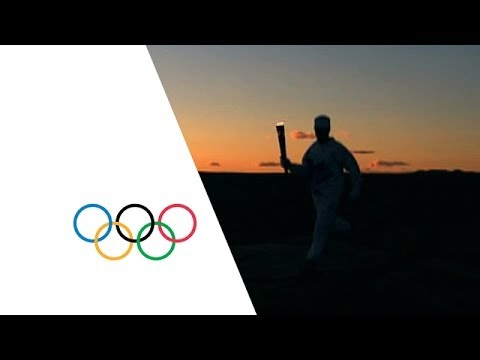 Full Official Film - 2002 Salt Lake City Winter Olympics | Olympic History
