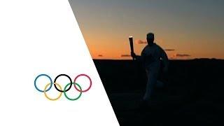 Full Official Film - 2002 Salt Lake City Winter Olympics | Olympic History