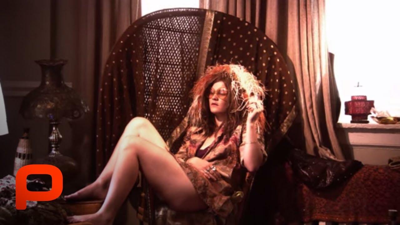 Janis Joplin: The Final 24 (Full Documentary)