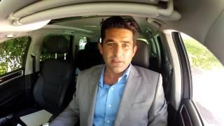 "Malibu Real Estate ""Best House on Caravan"" video"