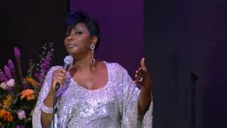 Download Sommore (Lying to kids) Mp3 and Videos