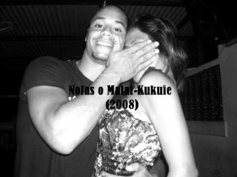 Nolas o Malai-Kukuie (2008)