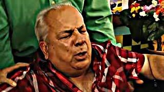 Nuri Baba'nın Taksileri Birer Birer Kaza Yapıyor | Full Nuri Baba Fenalaştı | 172. Bölüm