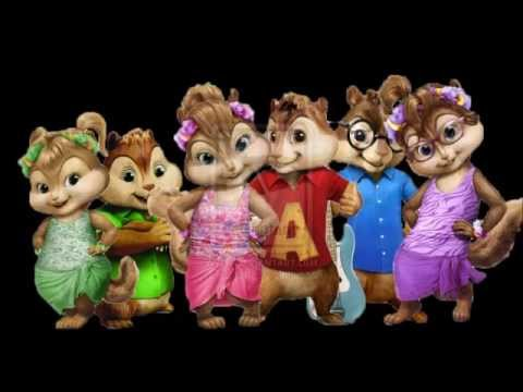 Swagger Jagger (soundtrack) by the Chipmunks and Chipettes