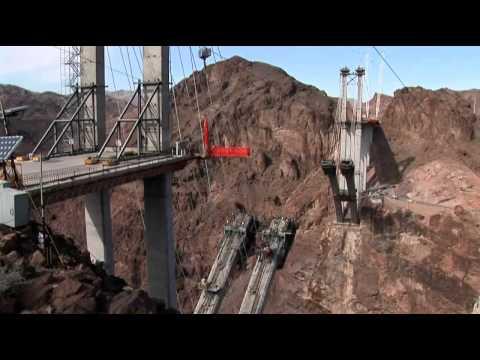 Документальный фильм Суперсооружения Плотина Гувера 2014 HD смотреть онлайн
