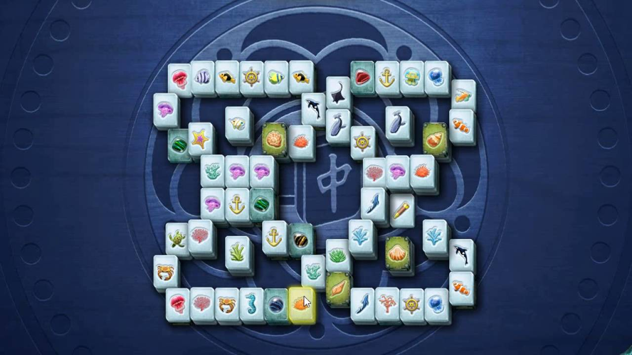 microsoft mahjong matchmaking legend The legend of spyro : a new  shincho mahjong shrek  and apparently the xbox one is capable of using the same matchmaking system along with the ability to play .