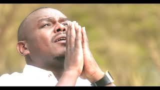 SAMMY K NDIGIRIGANIRWO ( Skiza 5962236 SEND TO 811 )