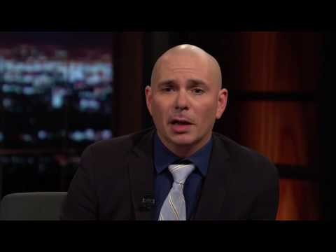 Overtime with Bill Maher: Obamacare, Charter Schools, Politricks (HBO)
