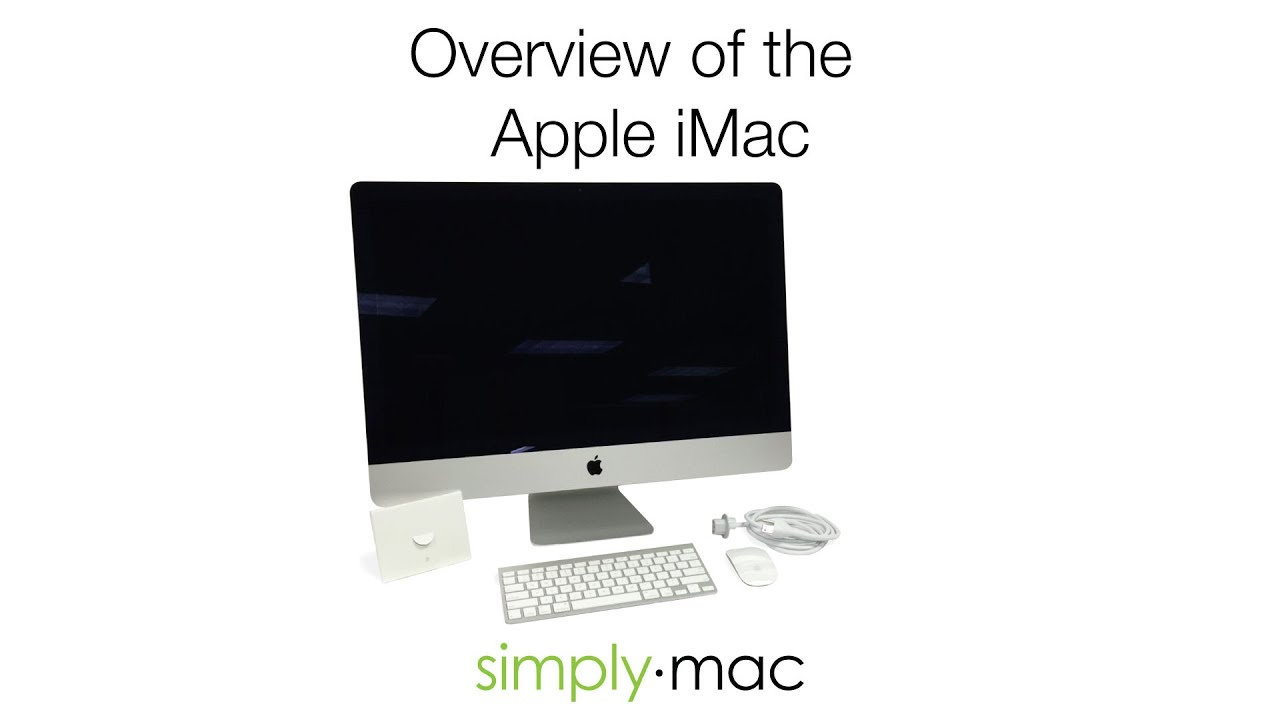 overview of apple Macos (/ ˌ m æ k oʊ ˈ ɛ s / previously mac os x and later os x) is a series of graphical operating systems developed and marketed by apple inc since 2001.