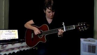 Photograph Ed Sheeran - Introdução - Vídeo Aula Para Violão
