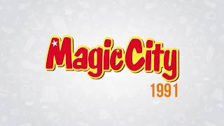 Magic City Morning Star Front Page - 320×180