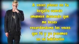 No Te Hagas La Loca - Noriel Ft. Manuel Turizo