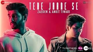 Zaeden Tere Jaane Se HI10