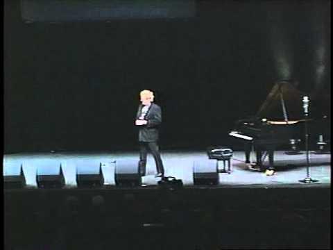 Willy Wynn. Take Off Those Rags Lazarus.. 2000 Grand Ole Gospel Reunion.