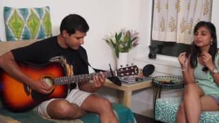Download Hindi Video Songs - Amaro porano jaha chay