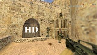 Слышь ты че такая ДЕРЗКАЯ: CS 1.6  ★  Лучшие моменты - юмор и приколы в Counter Strike 1.6