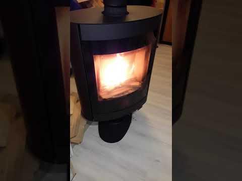 Отсутствие вентиляции, в каркасном доме