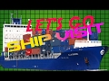 LIFE ONBOARD A CONTAINER SHIP | LIFE AT SEA | LIVING ON A CONTAINERSHIP
