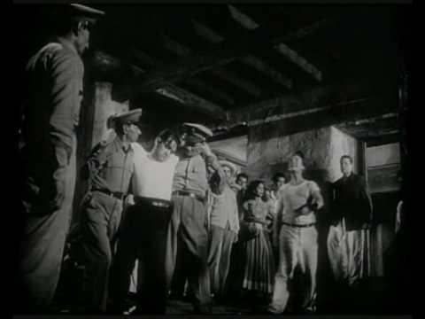 The Lady from Shanghai - La signora di Shanghai (1947) - Trailer
