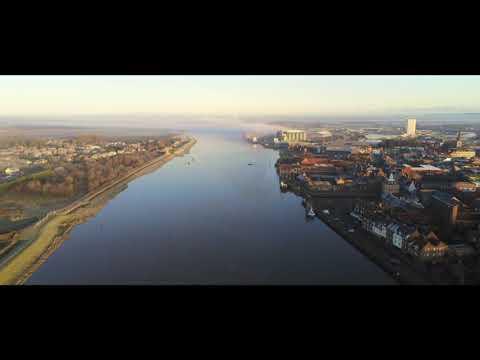 King's Lynn & West Norfolk