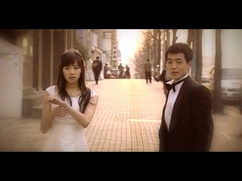 Confession by 4men (ft. Jung Kyung Ho & Jo Yoon Hee)