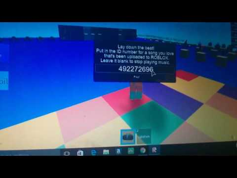 roblox fireflies song id