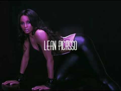 Ciara - Promise (Slowed)