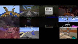 Golden Dominus Event Speedrun Copper Key To Golden Egg Golden Wings Of The Pathfinder Roblox - Speedrun Video Disco Elysium Speedrun
