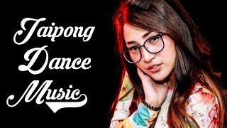 DJ JAIPONG DANCE MUSIC DJ BREAKBEAT 2019 ★